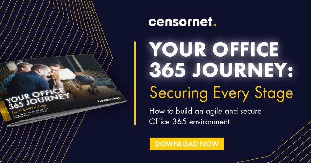 v0.2 Censornet Influence Social 72dpi 01