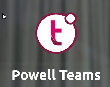 Powell Teams