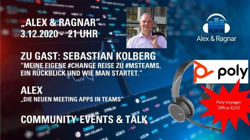 Sebastian Kolberg Bayer