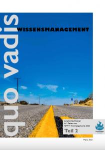 GfWM Dossier 2021