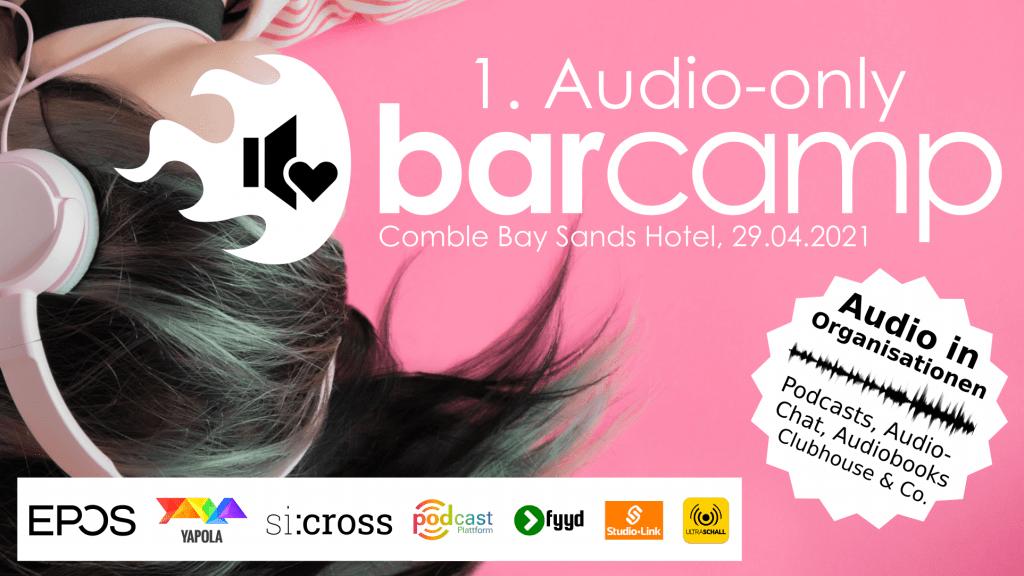 audiobc21-key-visual-mit-sponsoren
